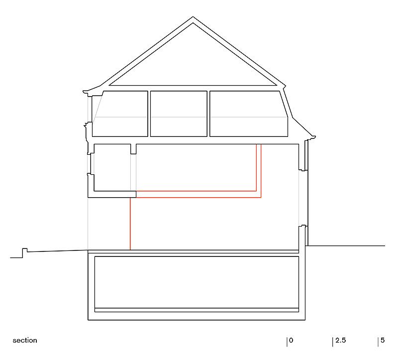 de-capilla-a-vivienda-morscher-architekten (12)