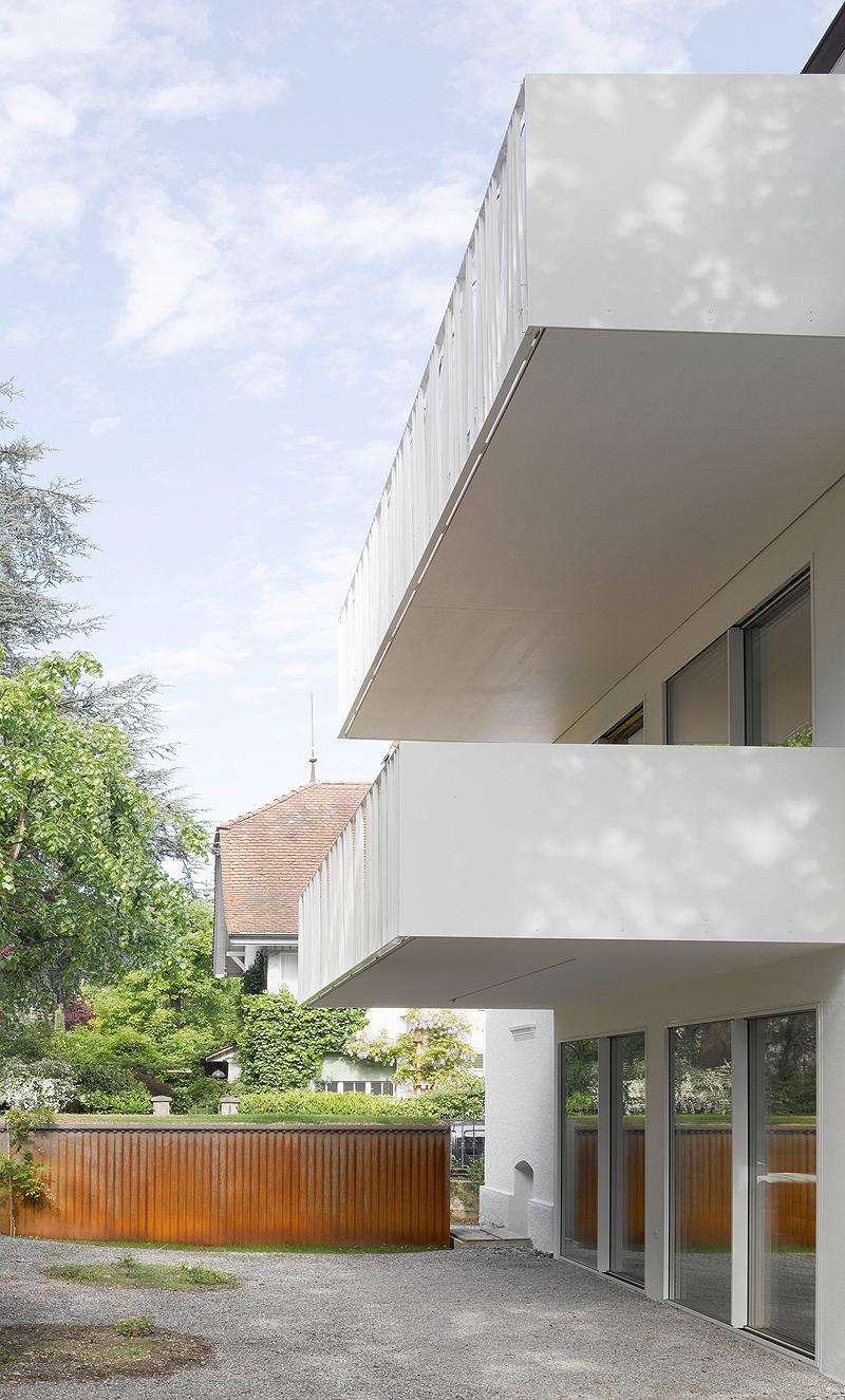 de-capilla-a-vivienda-morscher-architekten (7)
