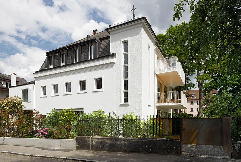 de-capilla-a-vivienda-morscher-architekten (8)