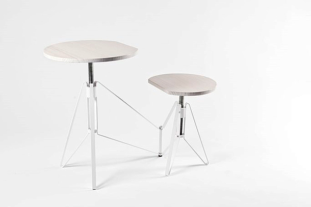 mesa-taburete-siamoo-imasoto (2)