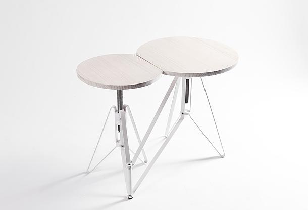 mesa-taburete-siamoo-imasoto (9)