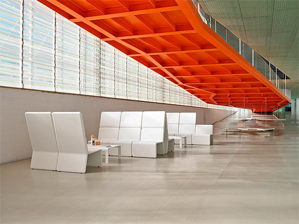 mobiliario-diseño-feria-habitat-valencia-2015 (1)