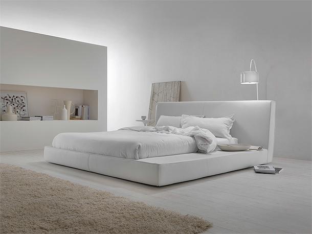 mobiliario-diseño-feria-habitat-valencia-2015 (13)