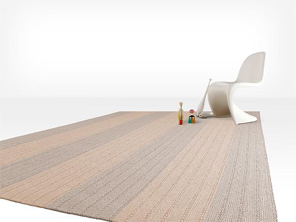 mobiliario-diseño-feria-habitat-valencia-2015 (14)