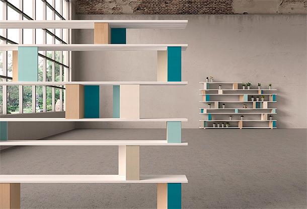 mobiliario-diseño-feria-habitat-valencia-2015 (15)