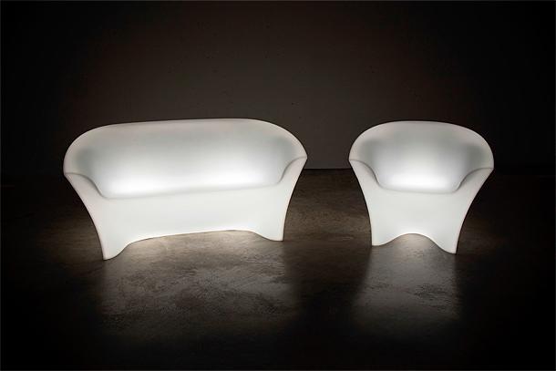 mobiliario-diseño-feria-habitat-valencia-2015 (16)