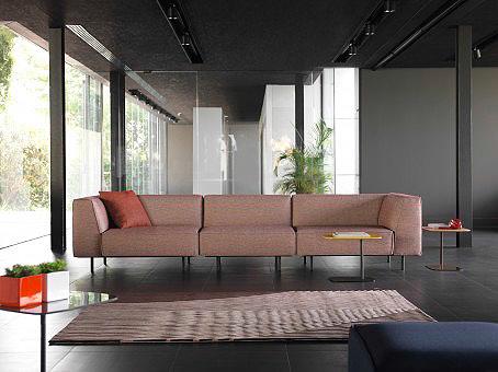mobiliario-diseño-feria-habitat-valencia-2015-(18)
