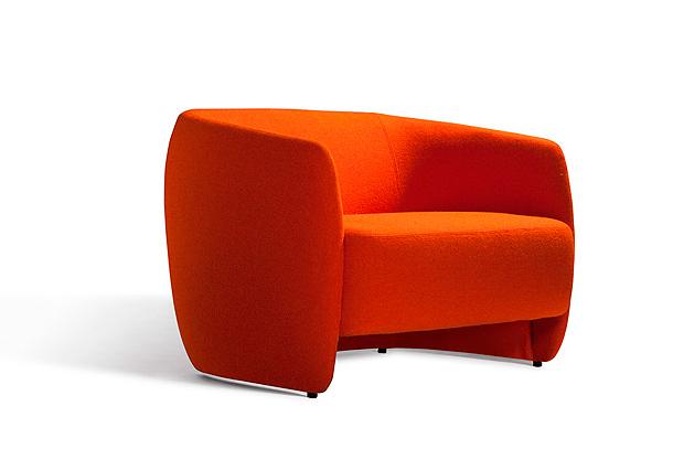 mobiliario-diseño-feria-habitat-valencia-2015 (19)