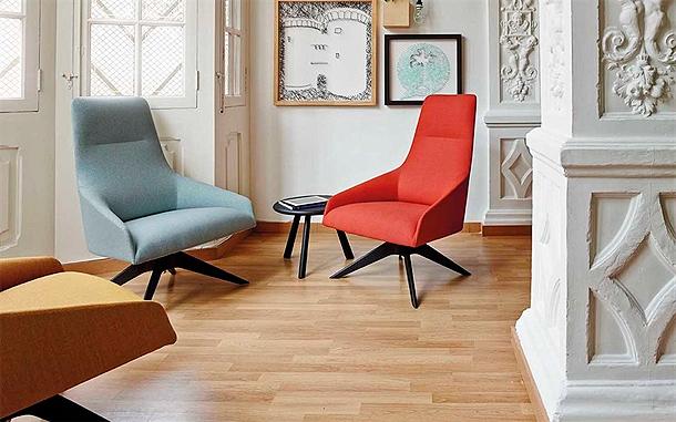 mobiliario-diseño-feria-habitat-valencia-2015 (3)