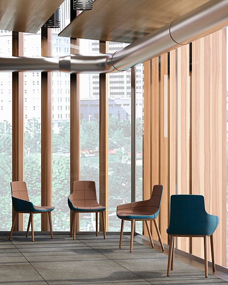 mobiliario-diseño-feria-habitat-valencia-2015 (5)