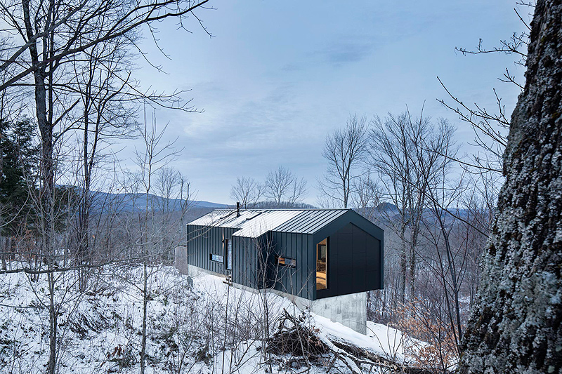 residencia-bolton-naturehumaine-architecture-design (1)