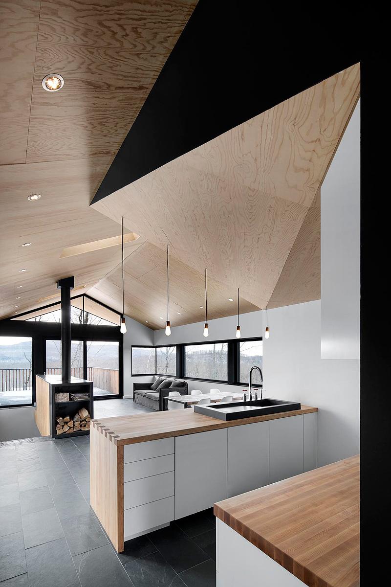 residencia-bolton-naturehumaine-architecture-design (10)