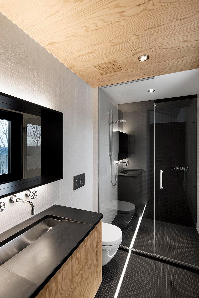 residencia-bolton-naturehumaine-architecture-design (11)