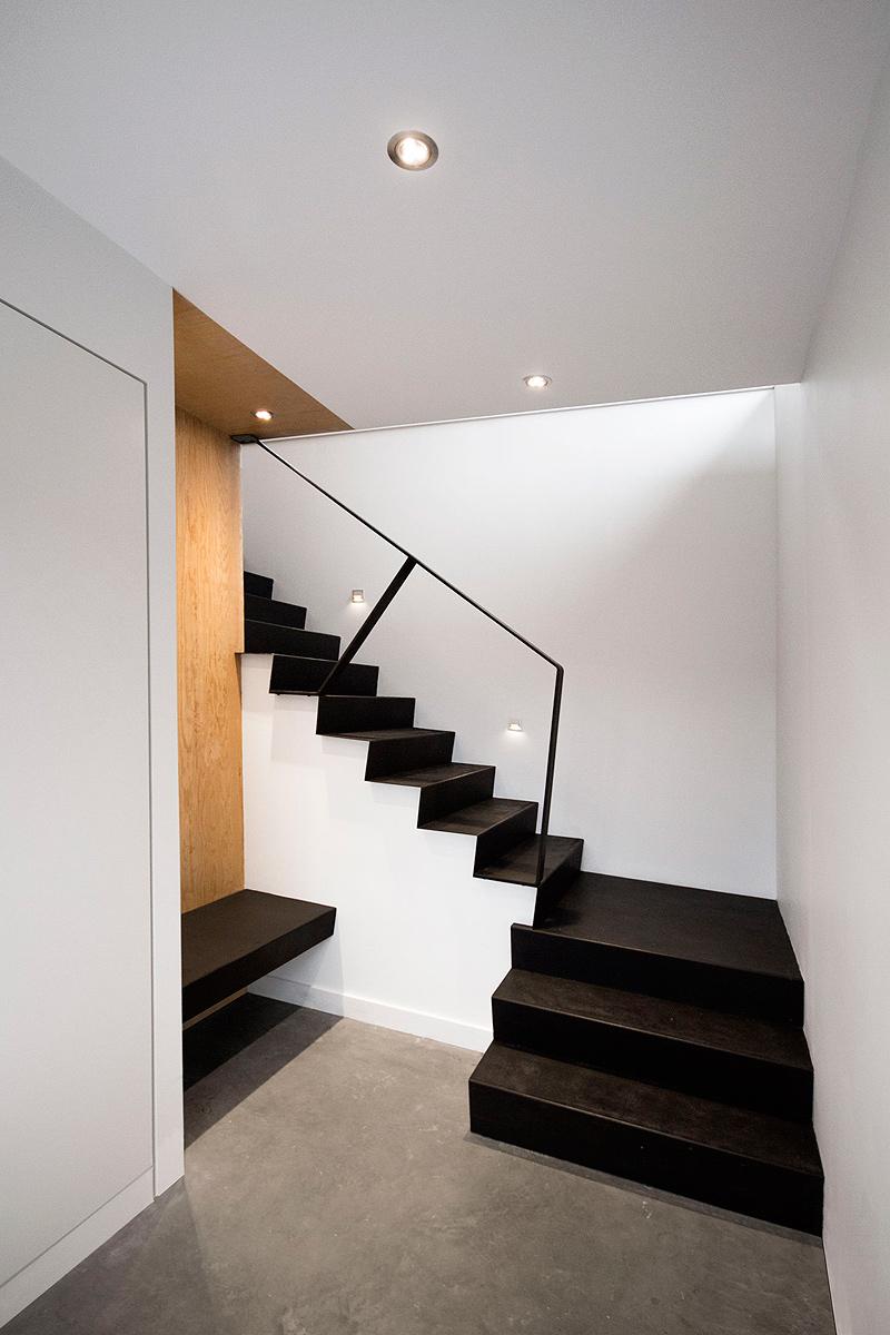 residencia-bolton-naturehumaine-architecture-design (13)