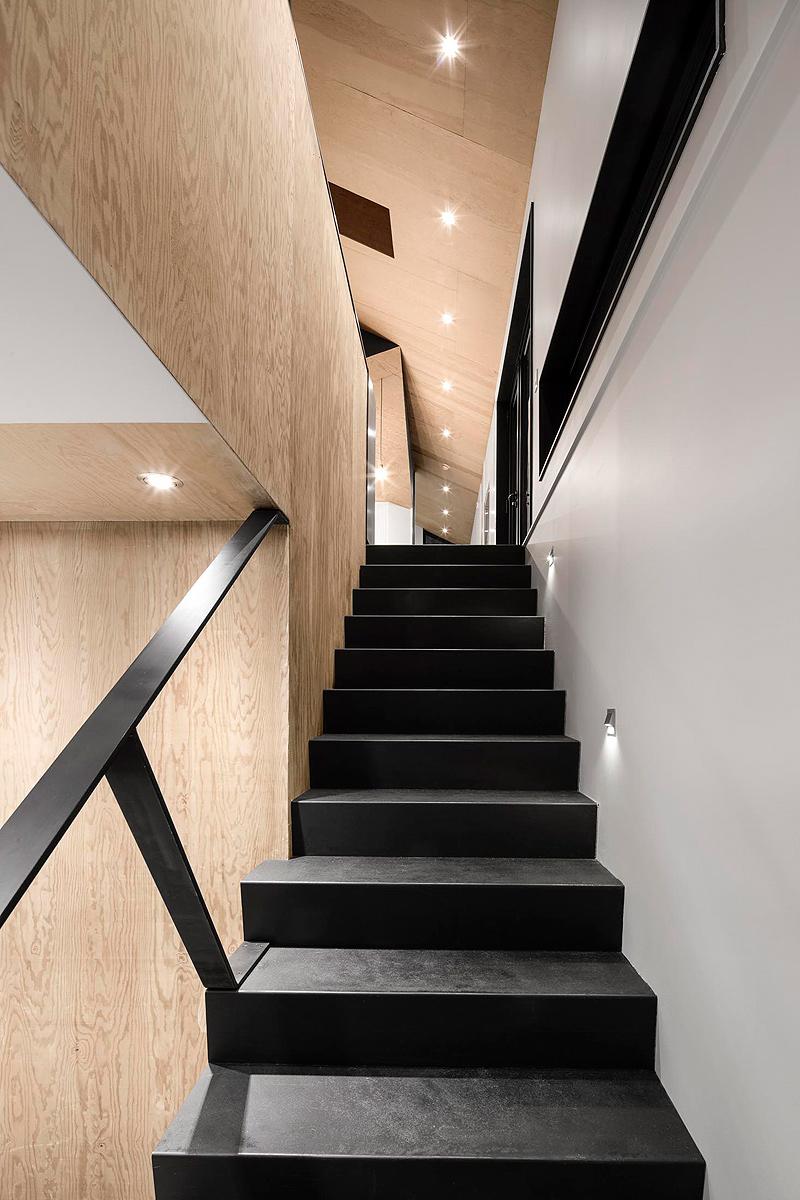 residencia-bolton-naturehumaine-architecture-design (14)
