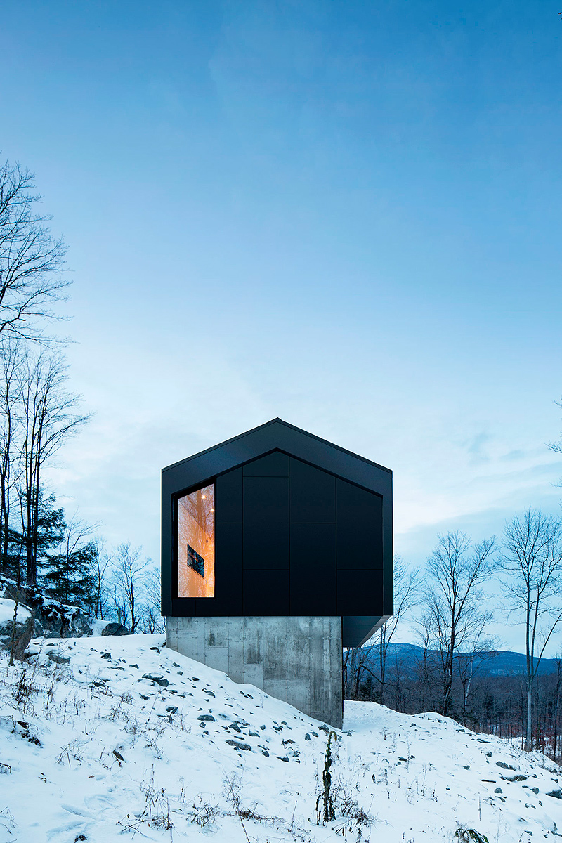 residencia-bolton-naturehumaine-architecture-design (15)