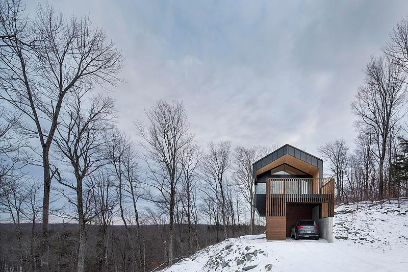 residencia-bolton-naturehumaine-architecture-design (16)