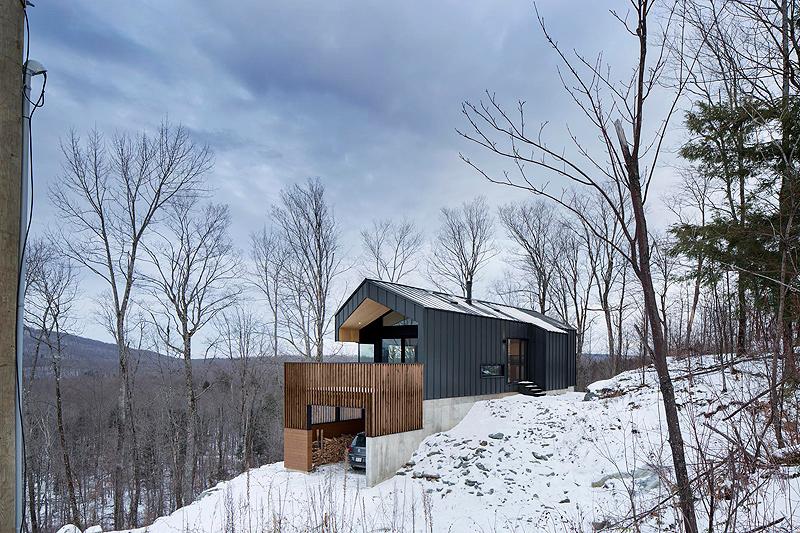 residencia-bolton-naturehumaine-architecture-design (17)