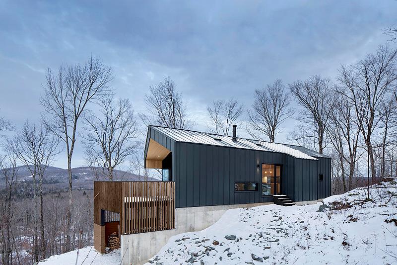 residencia-bolton-naturehumaine-architecture-design (18)