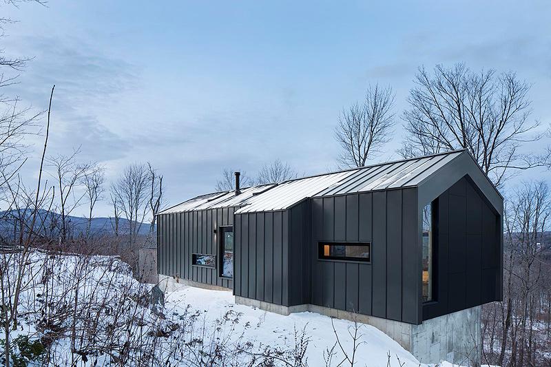 residencia-bolton-naturehumaine-architecture-design (19)