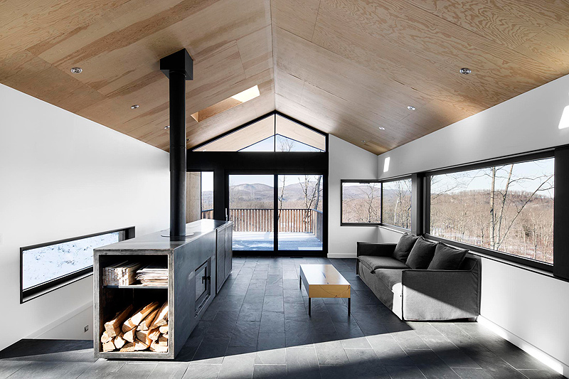 residencia-bolton-naturehumaine-architecture-design (2)