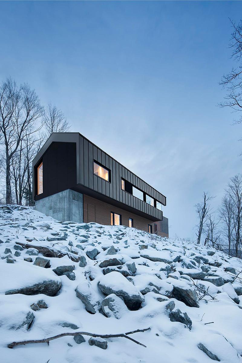 residencia-bolton-naturehumaine-architecture-design (20)