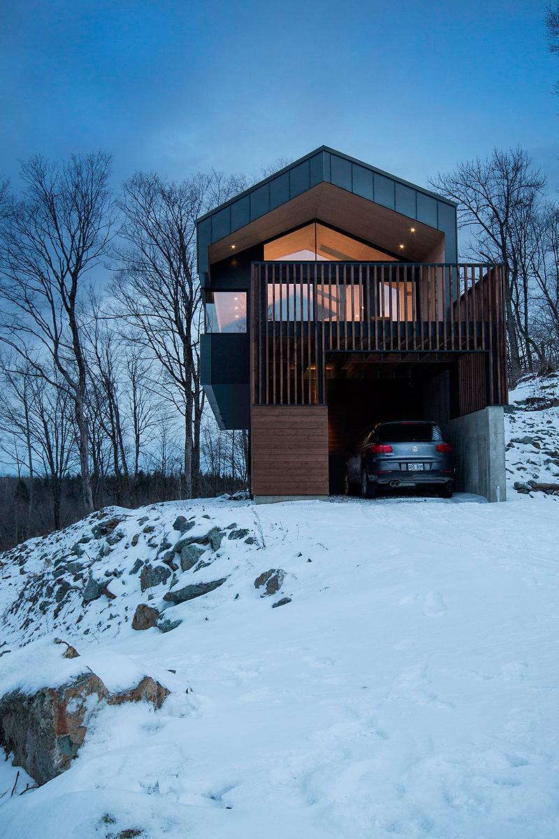 residencia-bolton-naturehumaine-architecture-design (21)