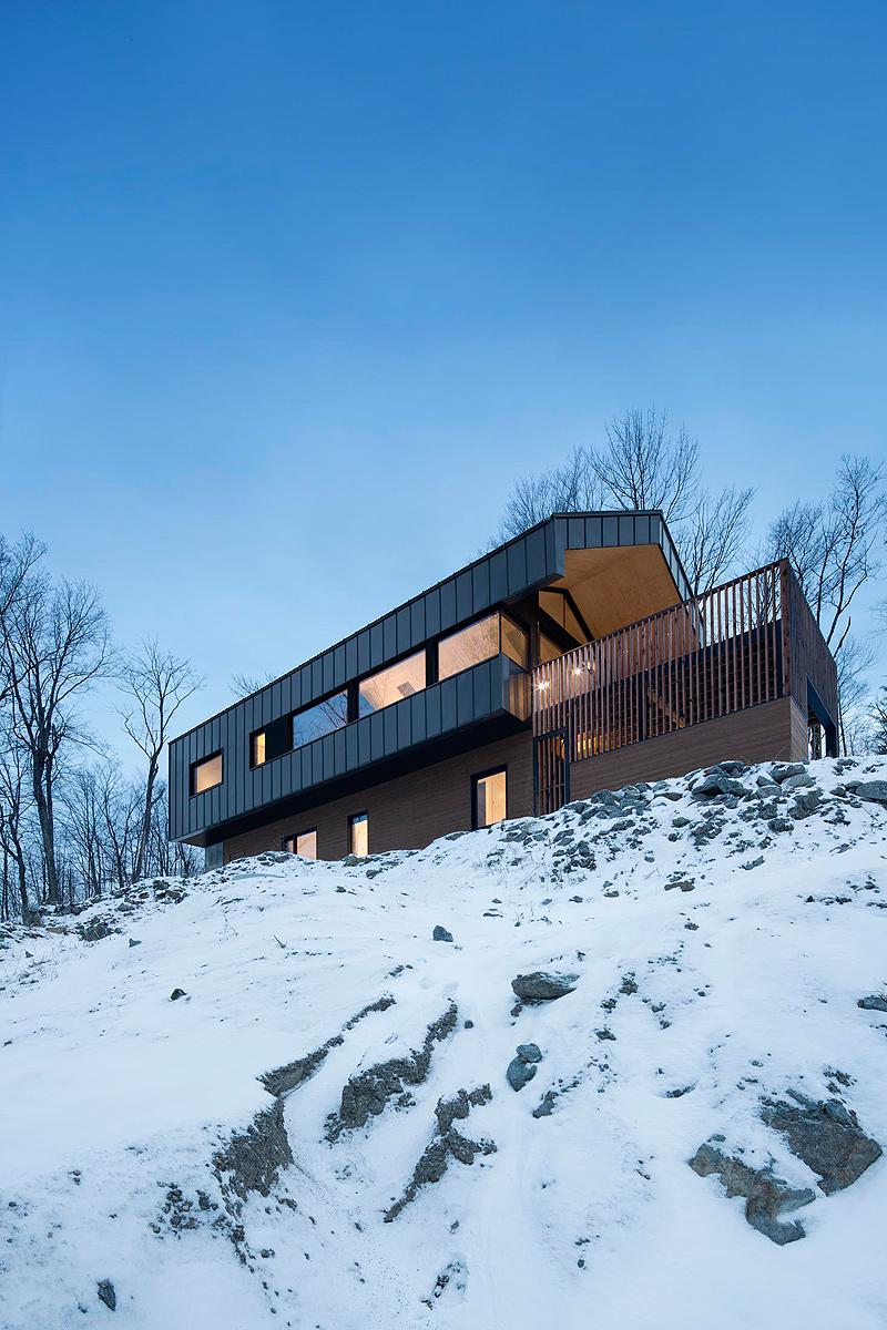 residencia-bolton-naturehumaine-architecture-design (22)
