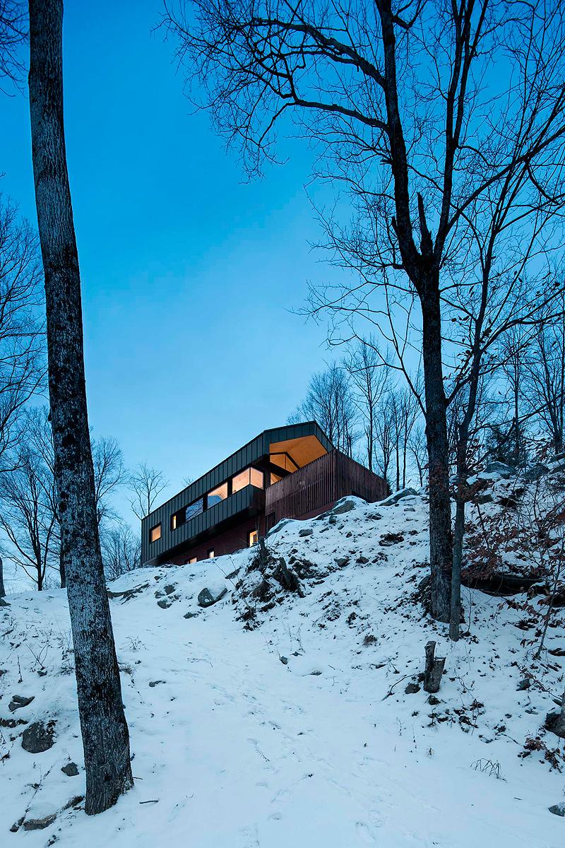 residencia-bolton-naturehumaine-architecture-design (23)