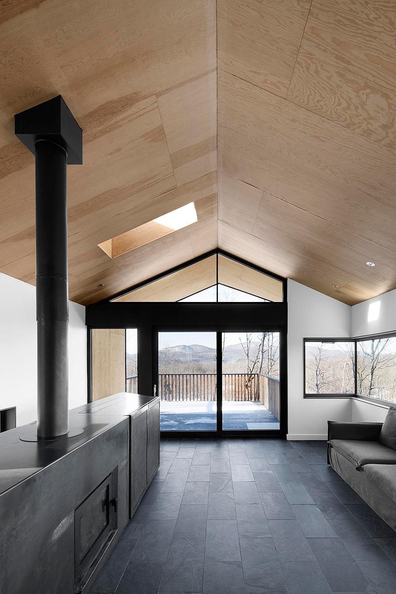 residencia-bolton-naturehumaine-architecture-design (3)