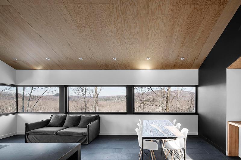residencia-bolton-naturehumaine-architecture-design (4)