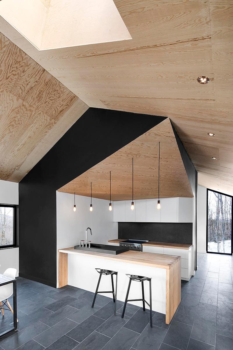 residencia-bolton-naturehumaine-architecture-design (5)