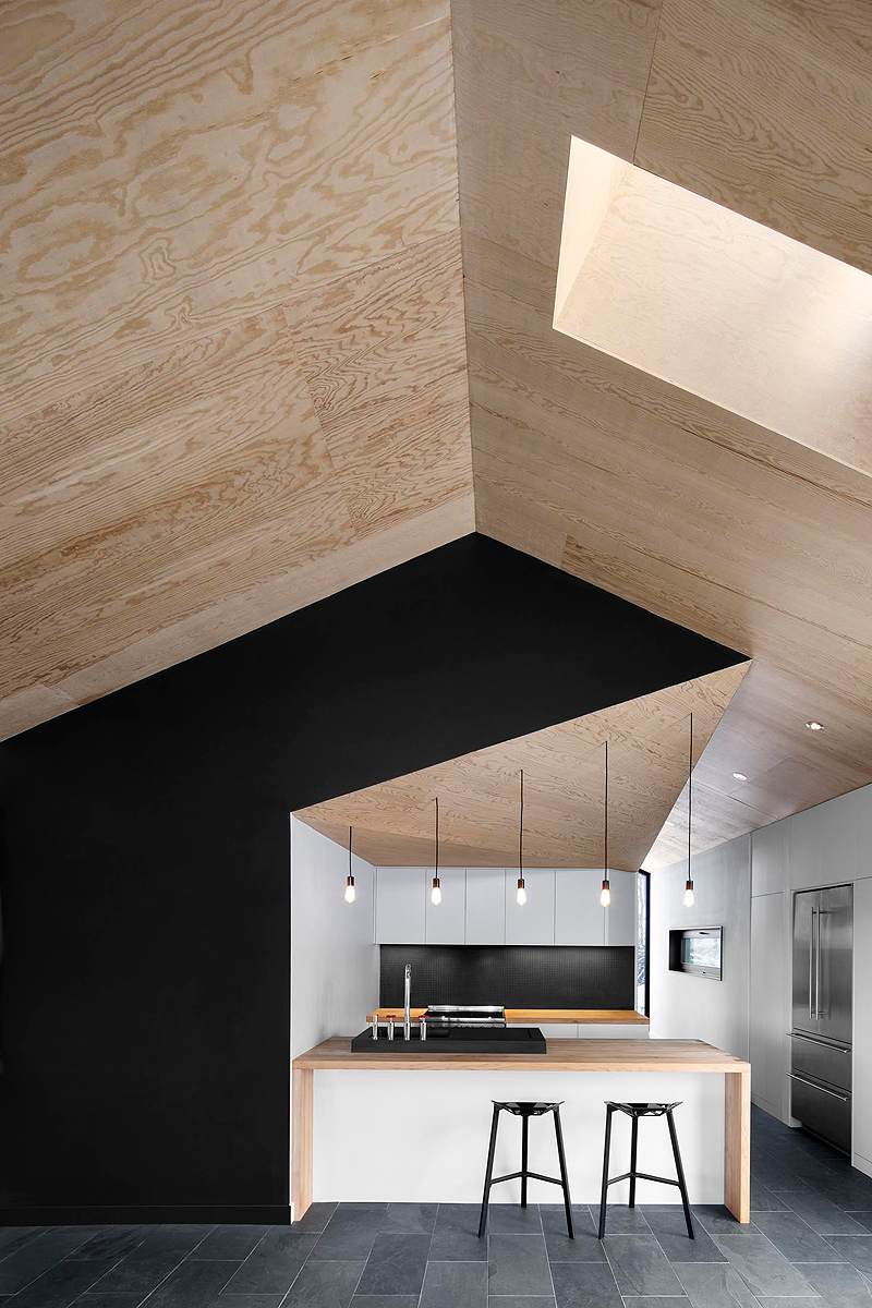 residencia-bolton-naturehumaine-architecture-design (6)