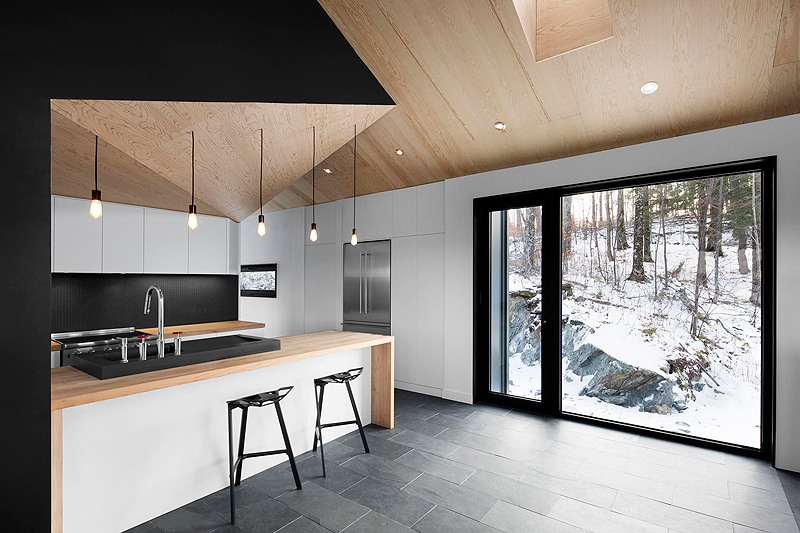 residencia-bolton-naturehumaine-architecture-design (7)