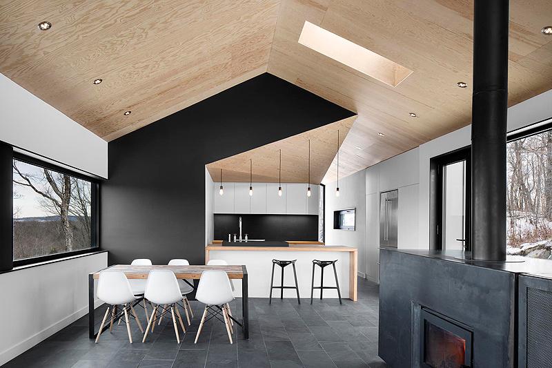 residencia-bolton-naturehumaine-architecture-design (8)