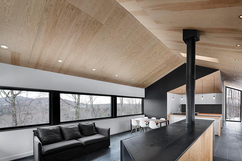 residencia-bolton-naturehumaine-architecture-design (9)