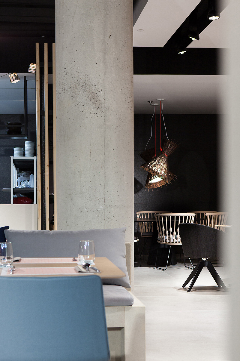 restaurante-ma-khin-cafe-valencia-laura-alandes (5)