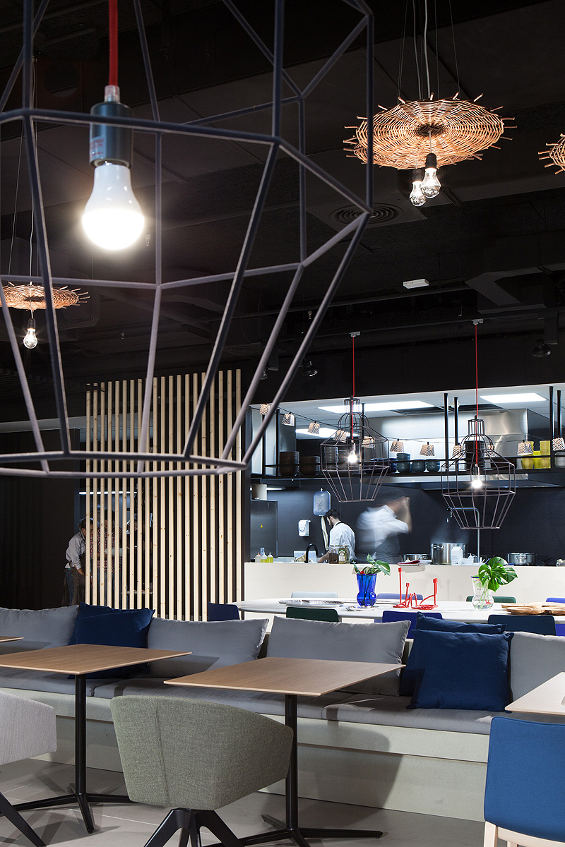 restaurante-ma-khin-cafe-valencia-laura-alandes (6)