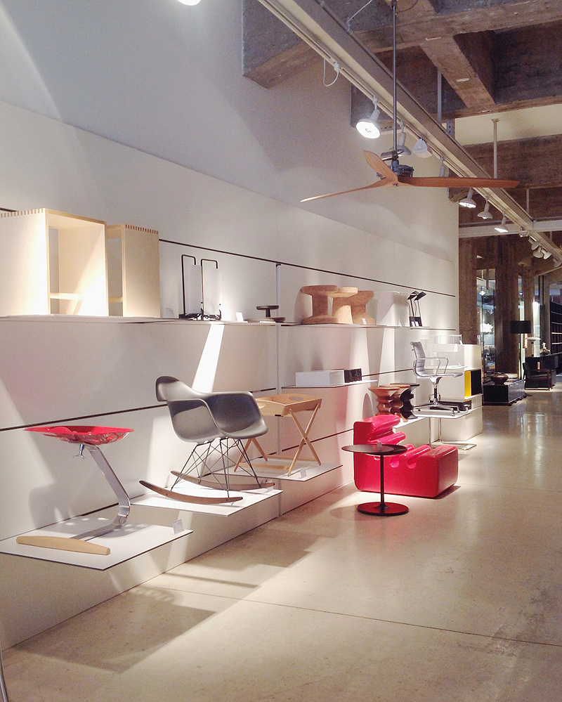 showroom-en-linea-barcelona (1)