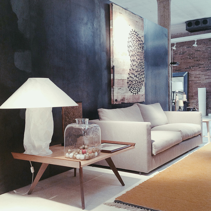 showroom-en-linea-barcelona (3)