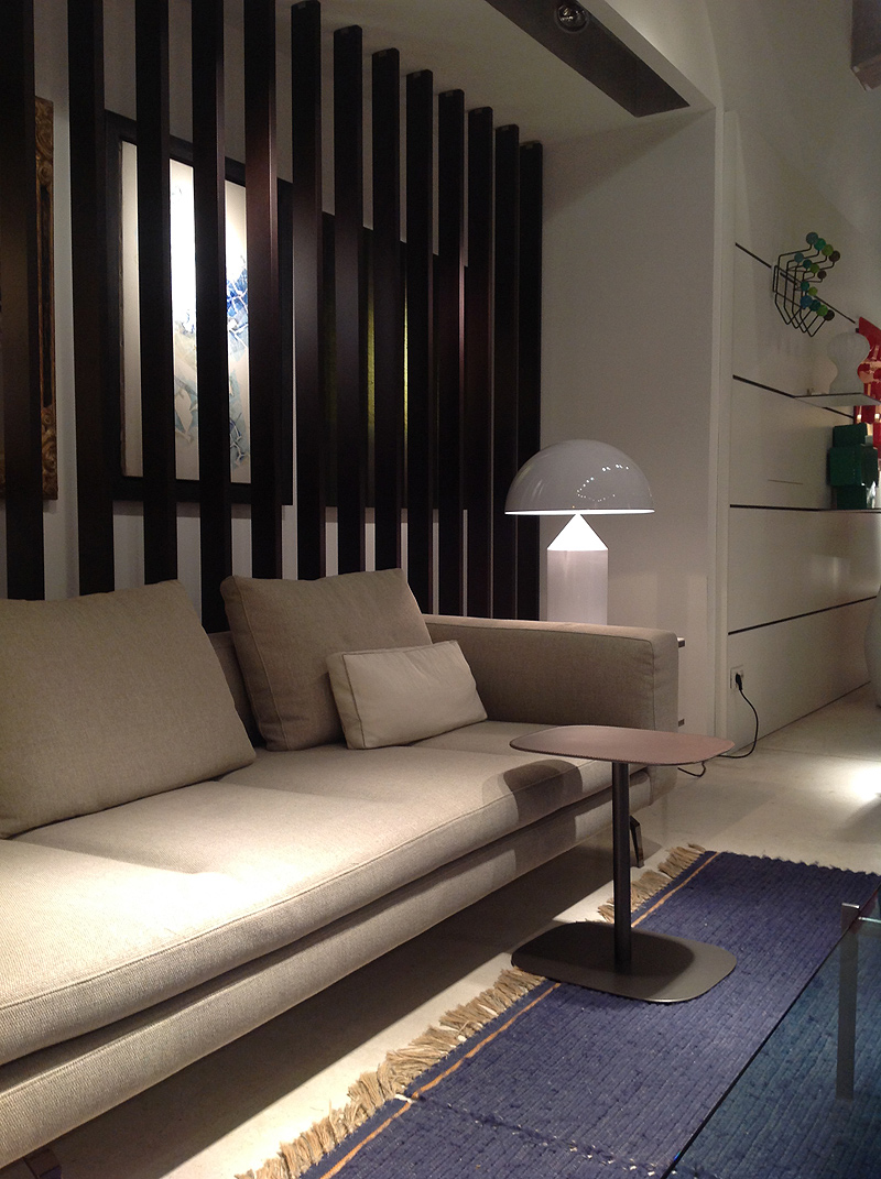 showroom-en-linea-barcelona (5)
