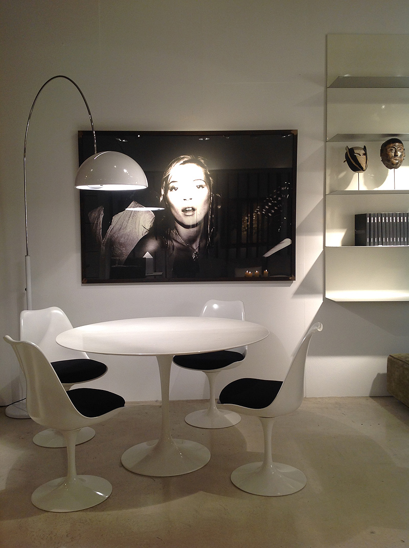 showroom-en-linea-barcelona (6)