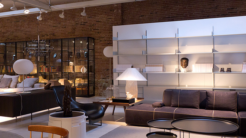 showroom-en-linea-barcelona (7)