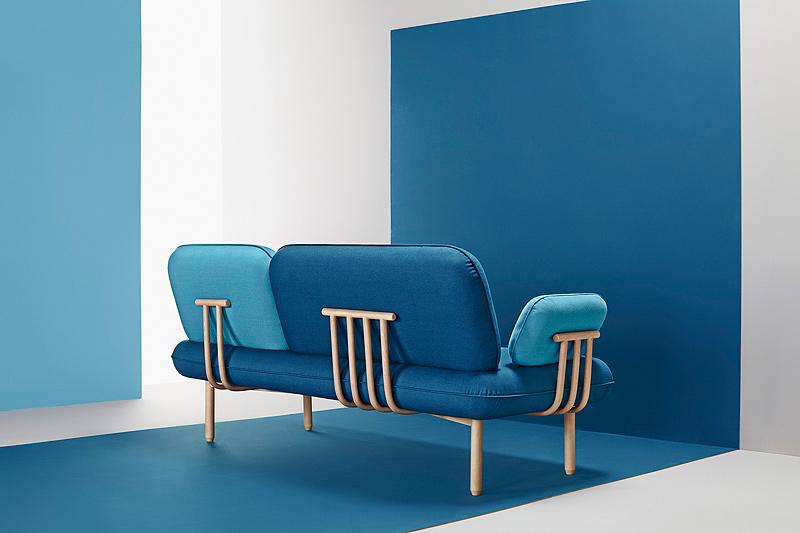 sofa-cosmo-laselva-studio-missana (2)