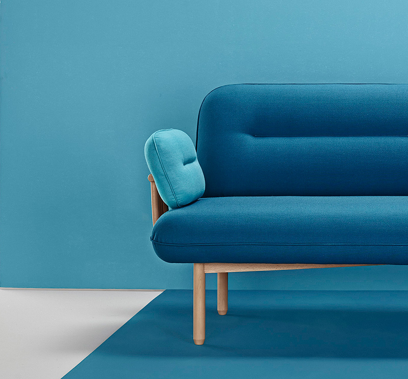 sofa-cosmo-laselva-studio-missana (3)