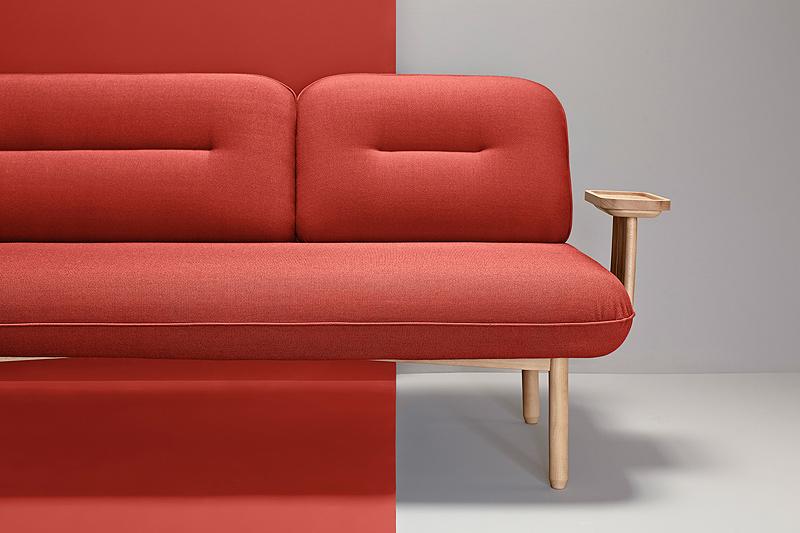 sofa-cosmo-laselva-studio-missana (5)