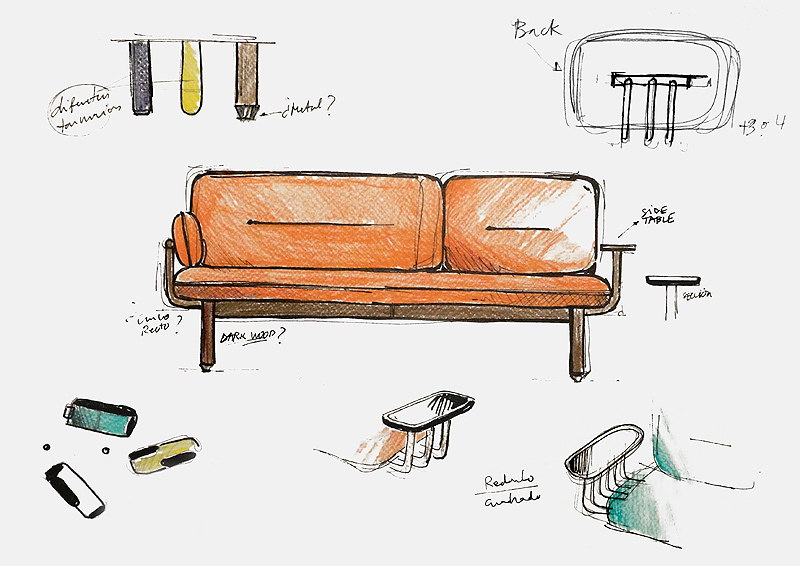 sofa-cosmo-laselva-studio-missana (6)