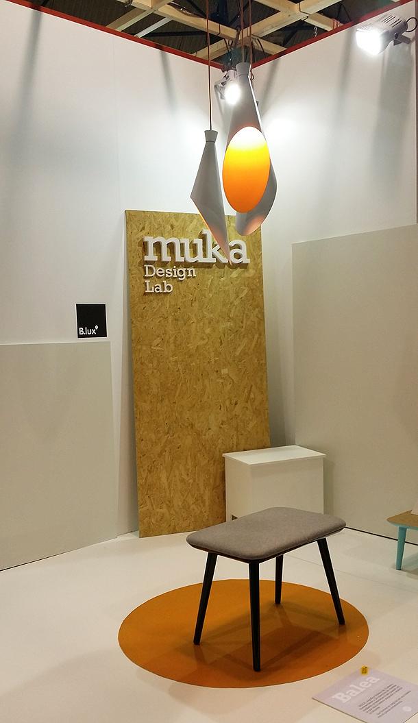 13-nude-2015-muka-designlab (2)