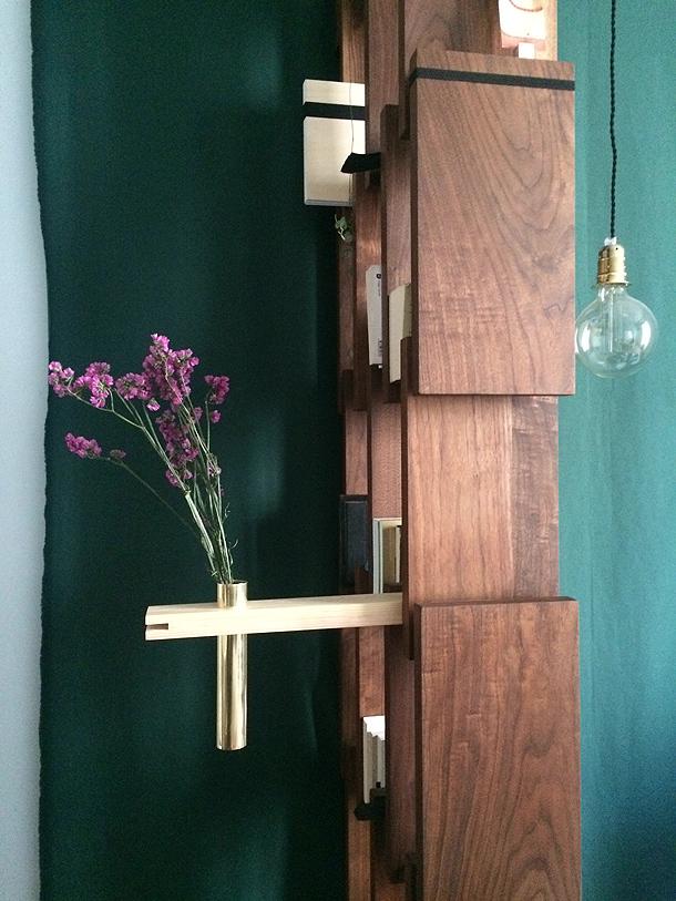 16-nude-2015-rosario-di-rosa (3)