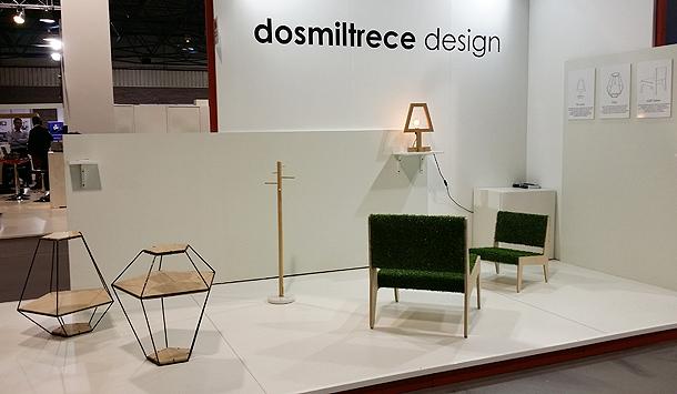 2-nude-2015-dosmiltrece-design (1)